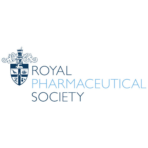 Royal-Pharmaceutical-Society_square_logo